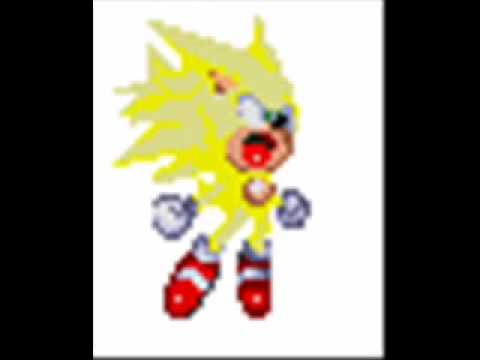 super sonic 2 transforms (shorty)