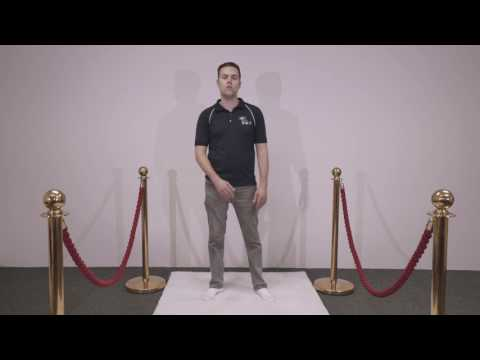 White Carpet Hire Sydney  Hire white aisle runner