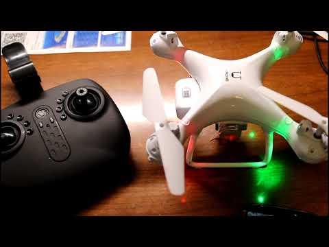 Xxx Mp4 My First Drone Utoghter 69601 25 Budget Drone 3gp Sex