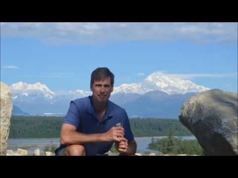 Alaska Summer 2017