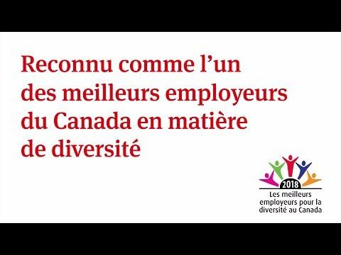 La diversité chez Norton Rose Fulbright Canada
