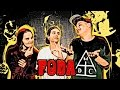 Download   Costa Gold - é Foda... [prod. Tuchê] MP3,3GP,MP4