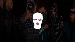 #150 (Grizzy x M24 x Stickz x M Dargg) - Get Back (Prod.  L1TheProducer)