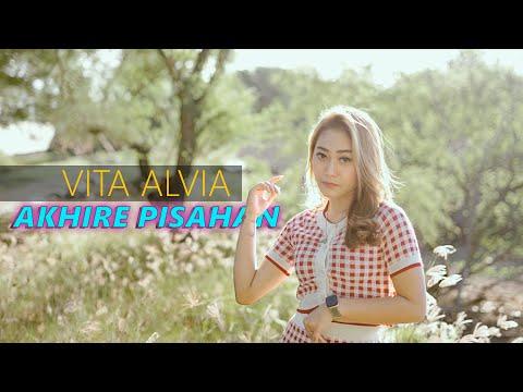 Download Lagu Vita Alvia Akhire Pisahan Mp3