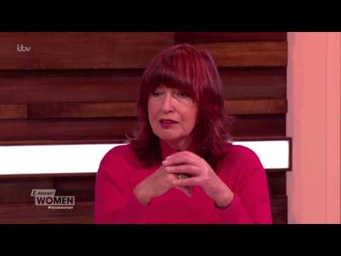 Does Getting Married Change Things? | Loose Women