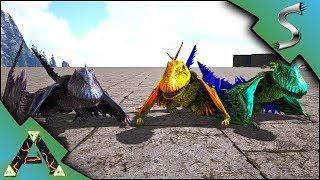 APEX PRIME DIREBEAR SUMMONING! PENGUIN PYGMY EVOLUTION