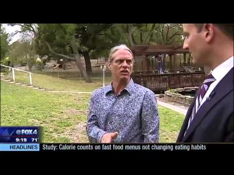 Home appraisal mistakes cost Dallas man thousands