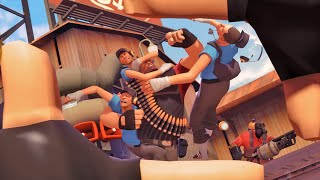 How to Use the Replay System in TF2