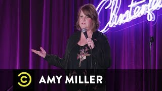 Amy Miller Is the Stanley Cup of Trophy Girlfriends - Up Next - Uncensored