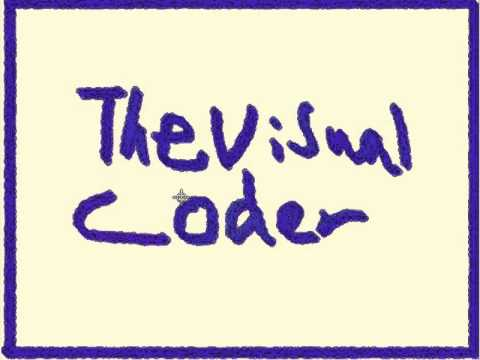 TheVisualCoder Special - Thanks to TheProgrammingWorld and some news!