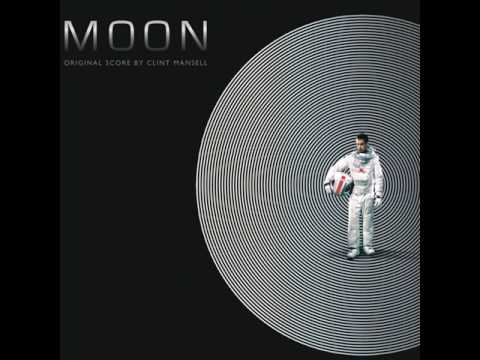 Clint Mansell - Can't Get There from Here (Moon OST)
