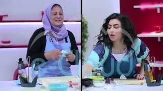 برنامج فلفل شطة الحلقة 29)