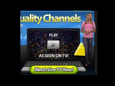 tvshowsonline- TV Stream in HD with tvshowsonline