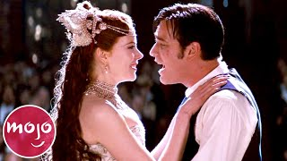 Top 10 Best Movie Musical Duets