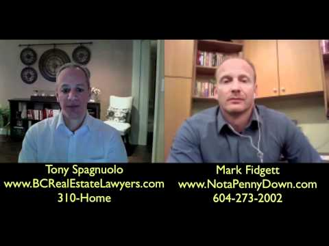 First time home buyers tax credit Vancouver, home buyer tax credit Vancouver mortgage broker