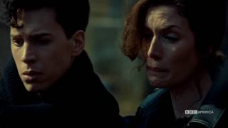Orphan Black S5 Closer Look   A Loss Suffered   BBC America