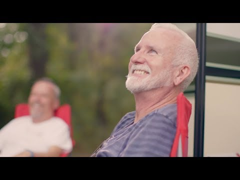 """""""A Tribute to Barbara Jean"""" 
