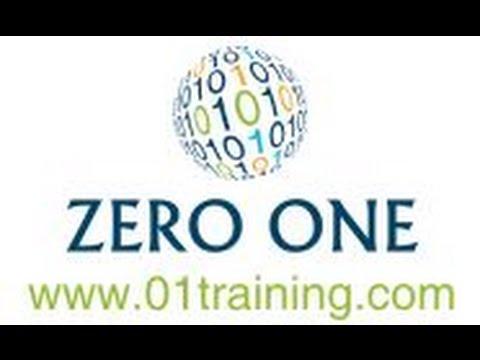 SSRS Training 1/8--(SQL Server Installation Step by Step)