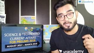 Science and Technology for UPSC Prelims 2018   ALMA Observatory, Musa Paramjitiana, Glycemic Index