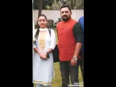 Xxx Mp4 Voice Recording Of BJP Leader Reena Thakur And Wife Of Upen Pandit 3gp Sex
