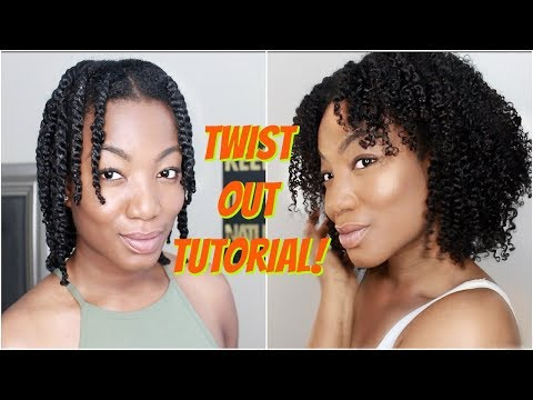 How I Finesse a Bomb Twist Out!!!