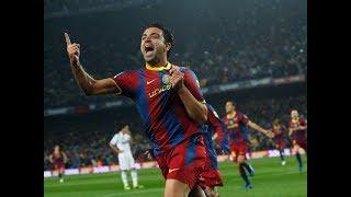 FC Barcelona 2010/2011 - Possession/TikiTaka/Goals