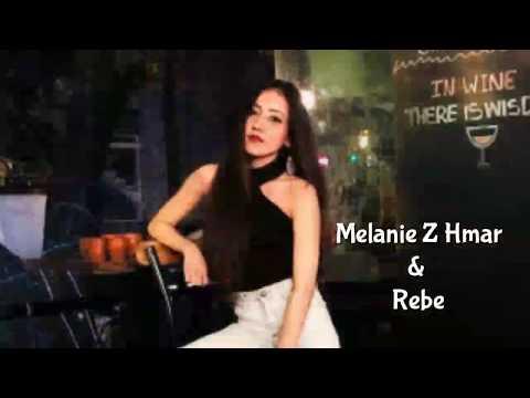 Xxx Mp4 An Sawi Zawlkhawpui Lam Phei By Melanie Z Hmar Musician Rebecca Saimawii 3gp Sex