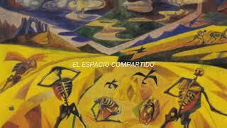 Coiffeur // Los Cueros Perfumados / Letra