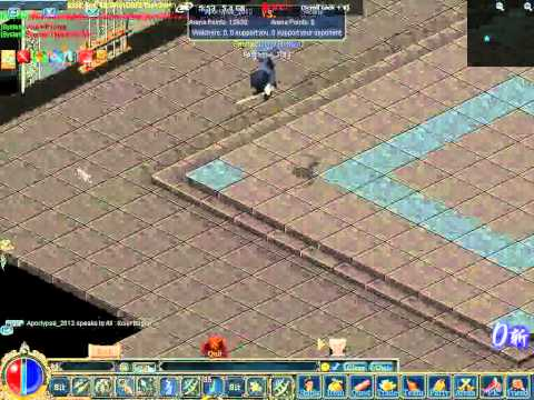 Conquer Online - 2012-07-31 01:08
