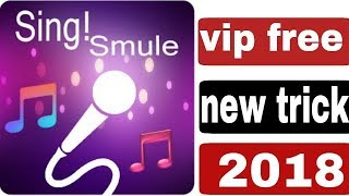 sing! free VIP iphone   Music Jinni