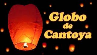 """SUSCRÍBETE!: http://goo.gl/CNeicz Hoy en TDCSH te enseñamos a hacer un Globo de Cantoya. Comparte con tus amigos la experiencia de volar por la noche estos luminosos Globos de Cantoya.  Suscríbete a nuestros """"Canales Personales"""" para no perderte nada: Fernando: http://www.youtube.com/user/FernandoT... Juan: http://www.youtube.com/user/JuanTDCSH Pablo: http://www.youtube.com/user/PabloTDCSH  SUSCRÍBETE!: http://goo.gl/CNeicz  SIGUENOS EN: Twitter: https://twitter.com/#!/TDCSH Facebook: https://www.facebook.com/TeDigoComoSe... Instagram: http://instagram.com/tdcsh  No olvides visitar nuestra web: http://www.tedigocomosehace.com   Participa con tus vídeos en """"Te Digo Cómo Me Sale"""": http://www.youtube.com/watch?v=mOuqQy..."""