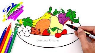 Pramest Pictures Videos Tanmp3 Pw Download Free Mp3 Videos