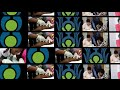 Jhpiego South Africa - Family Planning Contraception (Implanon)