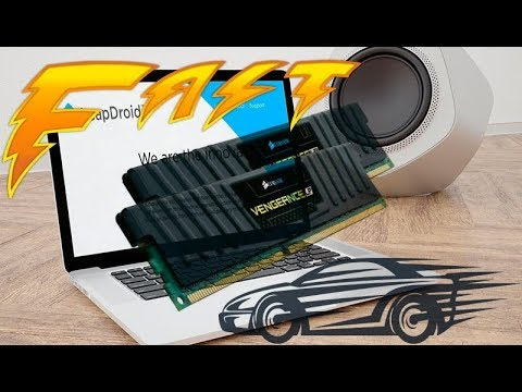 How to increase ram in Leapdroid PC For Fast Performance