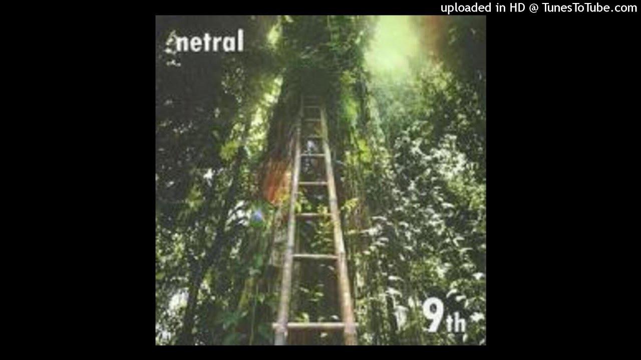 Download Netral - 07 Fatamorgana MP3 Gratis