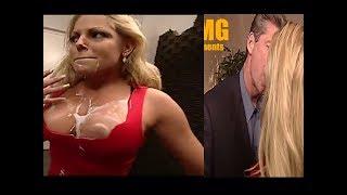 Trish stratus kisses Videos - 9videos.tv Wwe Jeff Hardy And Trish Stratus