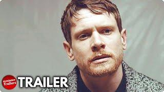 LITTLE FISH Trailer (2021) Sci-Fi Romance Movie