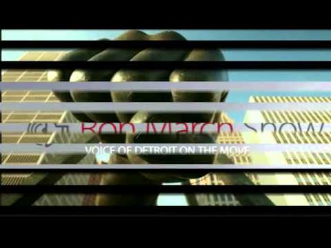 Ron March   Accept 4 Value 5/27/14