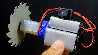 Top 5 Best Life Hacks for 9v Battery - 9v Battery Life Hacks