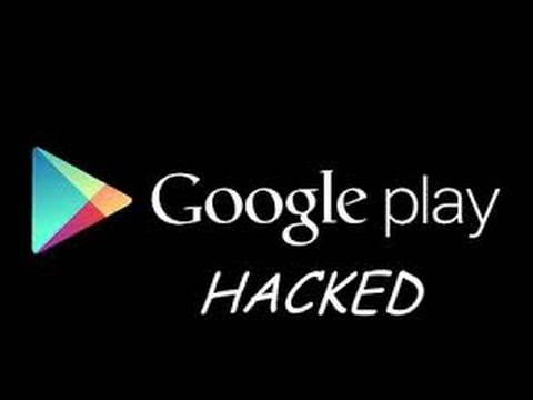 Get paid apps for free from the play store