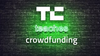 TC Teaches