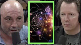Joe Rogan   What Everyone Gets Wrong About Quantum Physics w/Sean Carroll