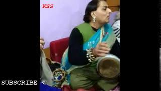 Hy Hy Wasiye Kashmiri Song By Reshma (Latest)