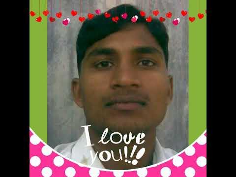 Xxx Mp4 Romantic Soung Darbhanga Bihar 3gp Sex