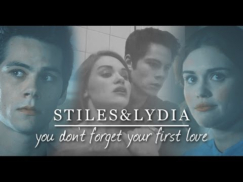 S & L | You don't forget your first love (#2)