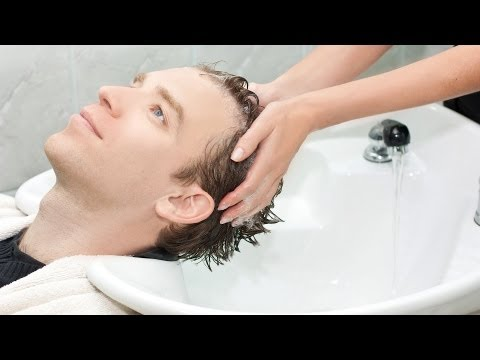 Treatments for Male Pattern Baldness | Thinning Hair