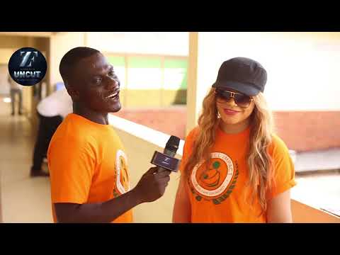 Xxx Mp4 Why I Married And Gave Birth To My 4 Kids Secretly Nadia Buari Finally Speaks 3gp Sex