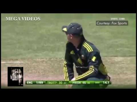 Cricket funny moments, Funniest Moments in Cricket History HD, crazy cricket moments क्रिकेट