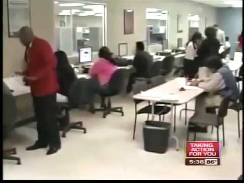 Florida Unemployment News and Filing Increases