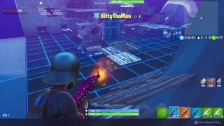 Fortnite Storm Wars Code Videos 9tube Tv